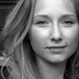 Emilie Strømmen Olsen