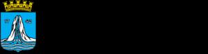 Kristiansund kommune (1)